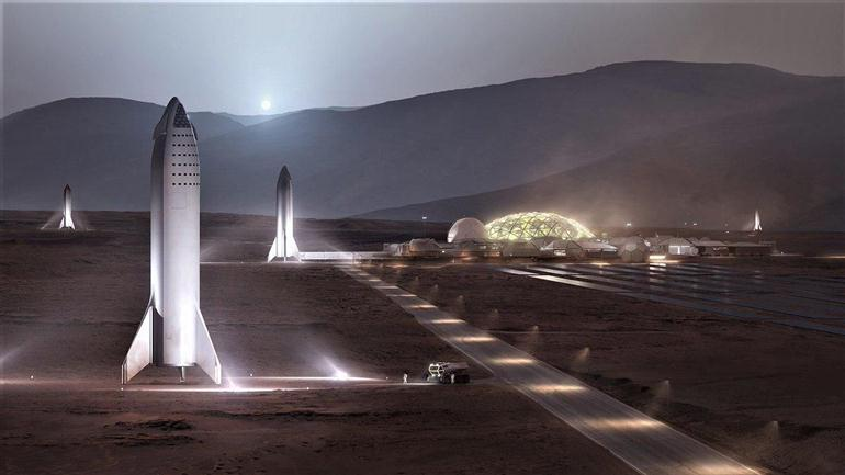 elon-musk-expects-spacex-ticket