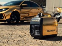 honda-celebrates-golden-anniversary