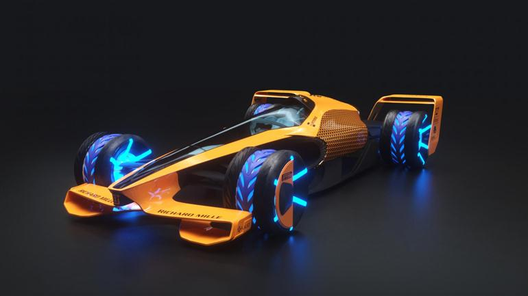 mclarens-300mph-vision-for-formula-1-in-2050
