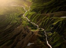 amazing-landscapes-of-iceland