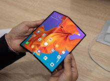 huawei-foldable-smartphones-future-interview