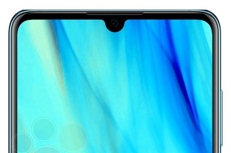 huawei-p30-p30-pro-official-render