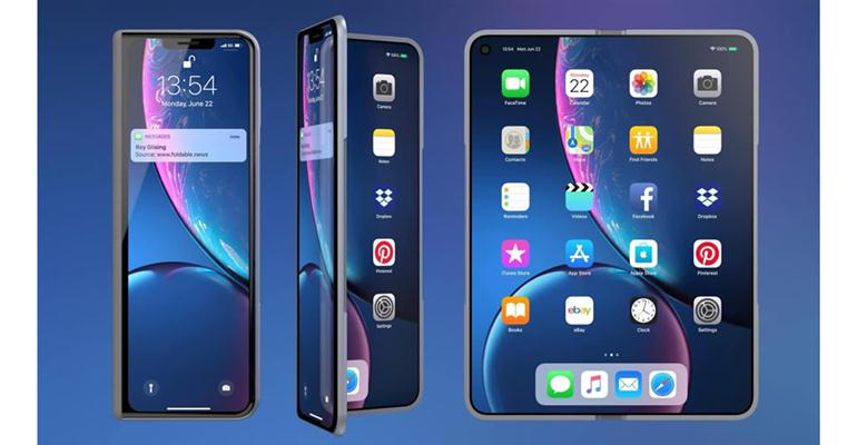 iphone-x-fold-concept