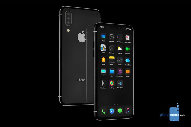 iphone-xi-iphone-11-concept