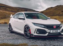 new-civic-type-r