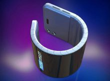 samsung-bendable-phone-smartwatch-patent