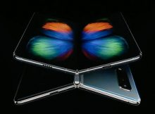 samsung-is-planning-two-more-foldable-phone