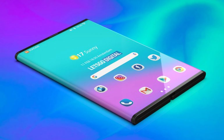 xiaomis-foldable-phone-launch-in-q2-2019