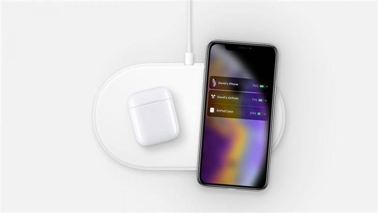 airpower-image-with-iphone-xs-found