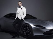 aston-martin-rapide-e-will-be-next-bond-car