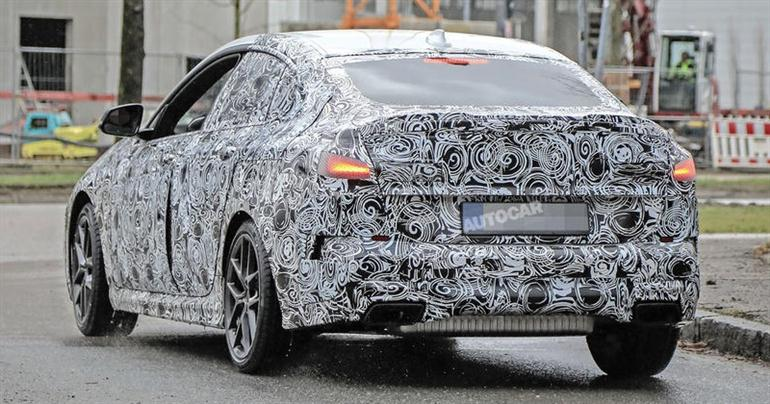 bmw-2-series-gran-coupe-teaser