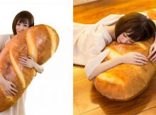 bread-pillow