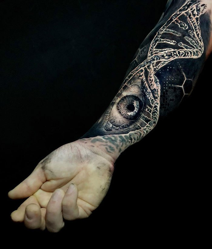 cool-3d-tattoo