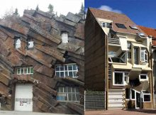 fantasy-houses-in-belgium