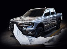 ford-ranger-2022-render