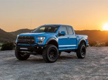 hennessey-ford-f-150-raptor-the-rock