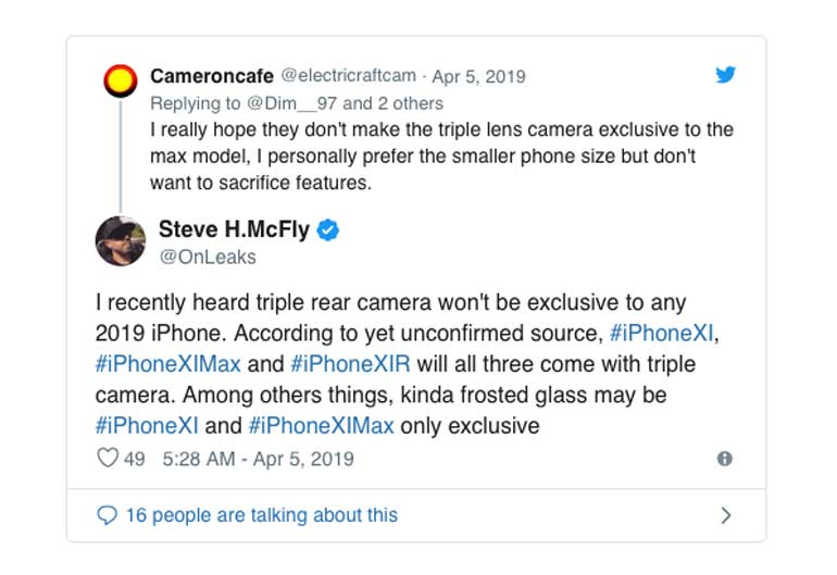 iphone-2019-all-come-with-triple-camera
