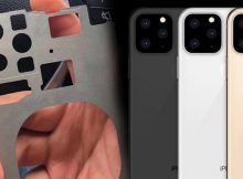 iphone-xi-chassis-part-with-triple-lens-camera