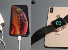 iphone-xi-wireless-charge-other-devices
