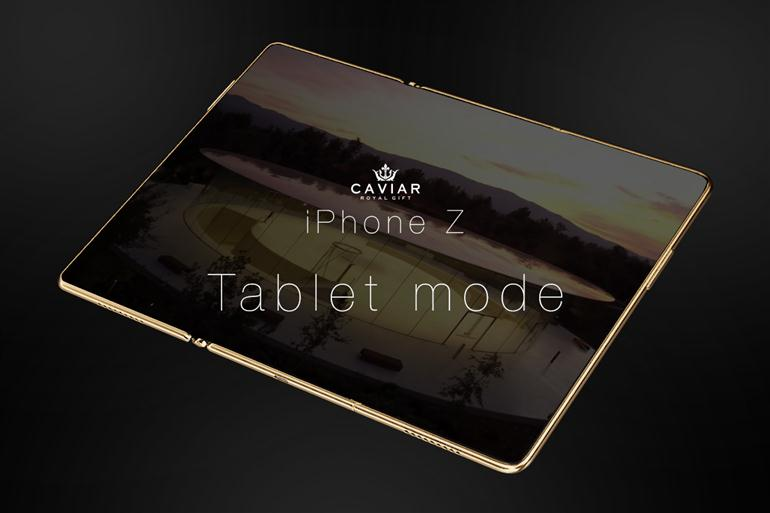 iphone-z-concept-foldable-iphone