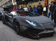 lamborghini-covers-it-in-2-million-swarovski-crystals