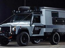matzker-defender-mdx-land-rover-defender