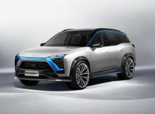 nio-es8-electric-suv