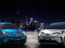 official-images-toyota-c-hr-and-toyota-izoa