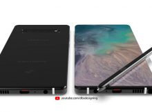 samsung-galaxy-note-10-new-concept