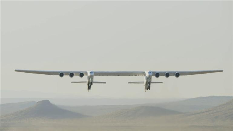 stratolaunch-first-flight