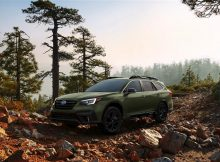 all-new-subaru-outback