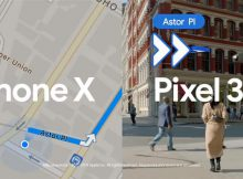 ar-in-maps-with-the-new-pixel-3a