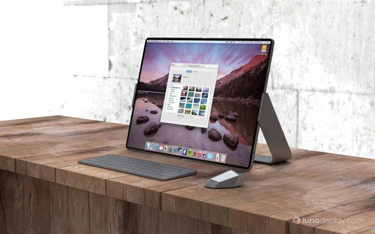 folding-touchscreen-macbook-concept