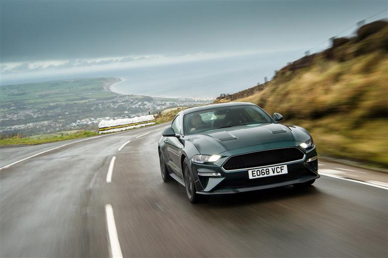 ford-mustang-est-selling-sports-coupe-in-the-world