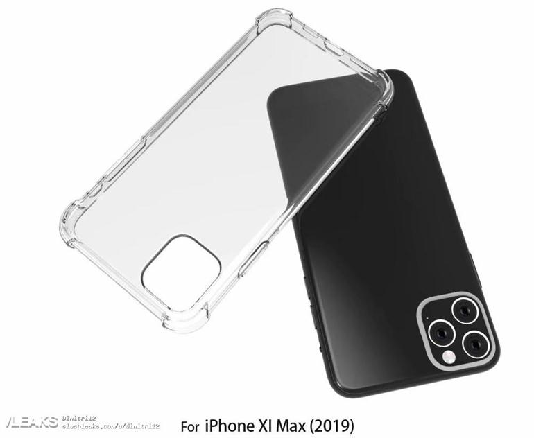 iphone-xi-max-case-renders-photo
