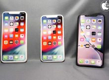 iphone-xr-2019-rumors