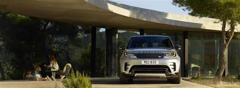 land-rover-discovery-landmark-edition