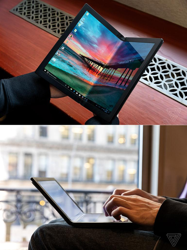 lenovo-foldable-pc