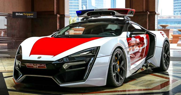 lykan-hypersport-special-forces