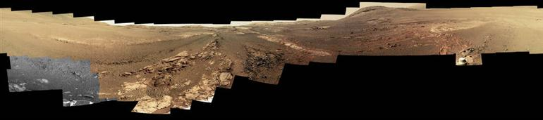 mars-photo-rover-opportunity