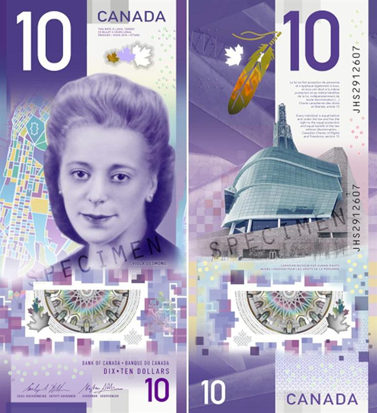 most-beautiful-banknote-in-the-world