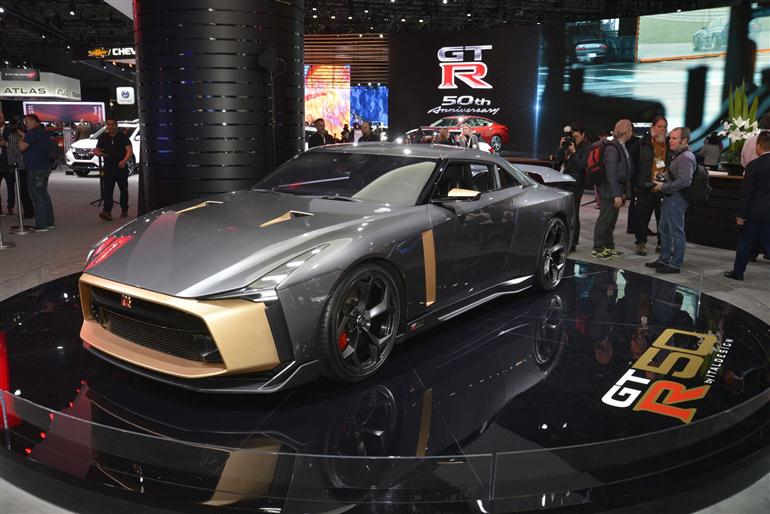nissan-gt-r50-by-italdesign-new-york-auto-show