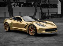 chevy-corvette-c7-gold-wrap