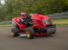 honda-mean-mower-v2