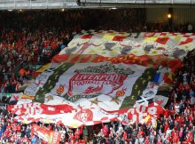 liverpool-world-best-football-team