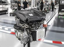 mercedes-amg-engine-416-hp