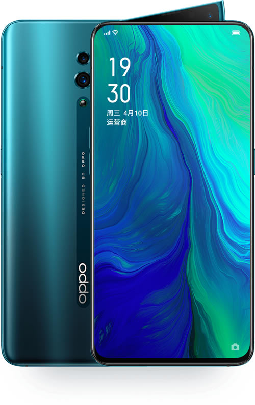 oppo-reno-new-colors