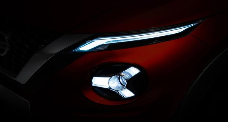 all-new-nissan-juke-2020-teaser