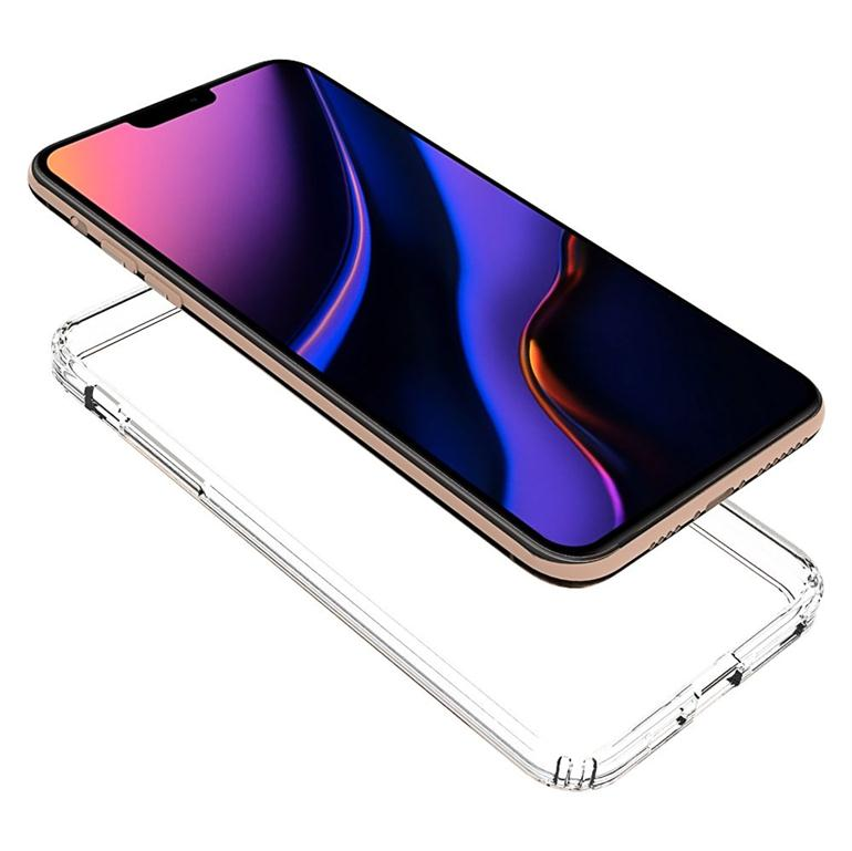 iphone-xi-max-case-render-olixar