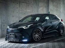 rowen-international-toyota-c-hr